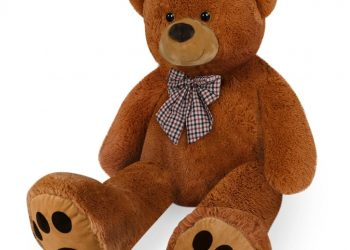riesen teddy design
