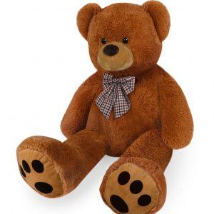 riesen teddy design